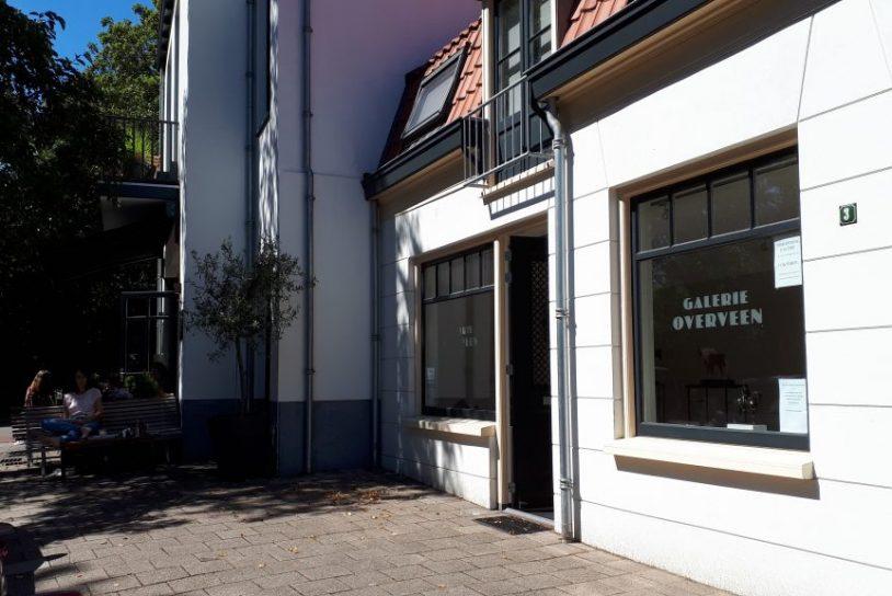 Galerie Overveen